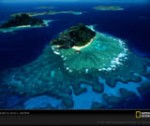 fiji-islands fra fly.edited