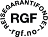 Reisegarantifond logo