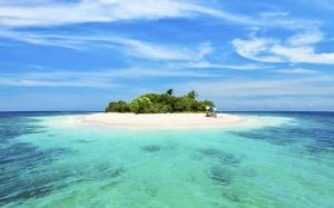 Isla Palominitos 1