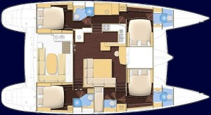 lagoon500_layout